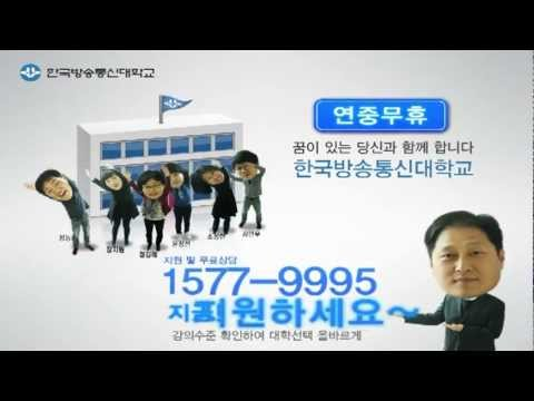 DCM_20210205074809yma.jpg